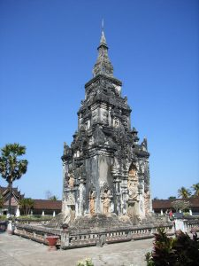 4589768-savannakhet-laos-2009-1